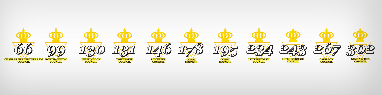 councils2a